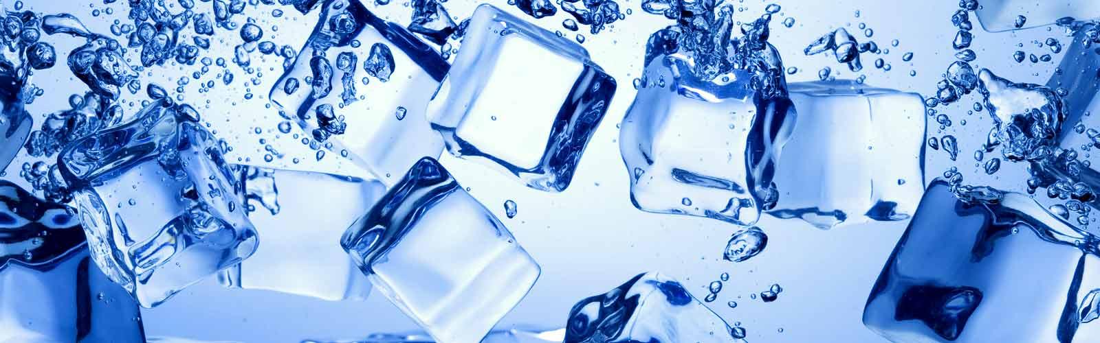 یخ ساز